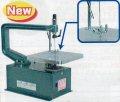 ユタカ 速度一定型糸のこ機械  YM-380