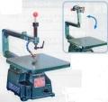 ユタカ ハイブリッド電子変速糸のこ機械 YSC-500FN