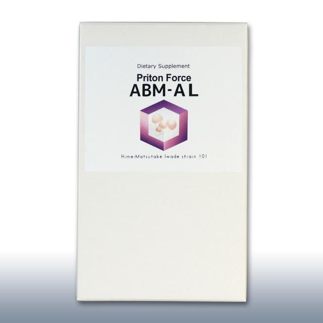 ABM-AL