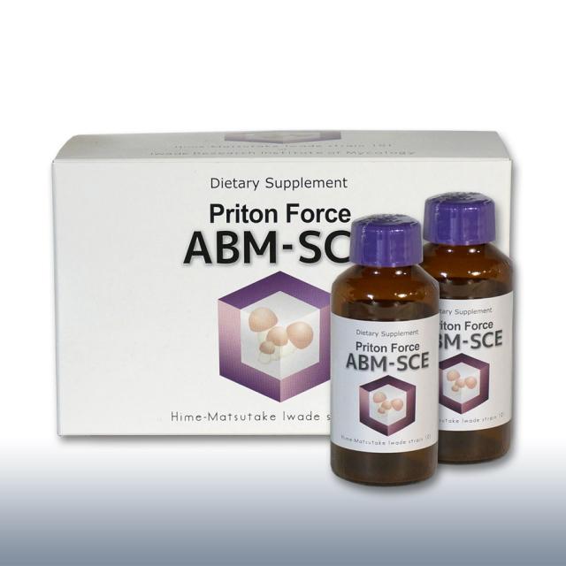 ABM-SCE