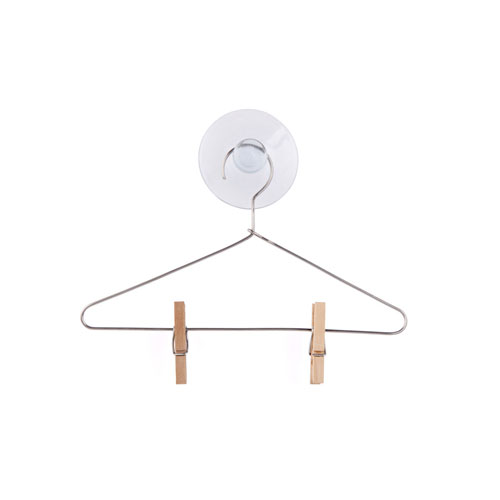 Set of 3 Photo Hangers (フォトハンガー)
