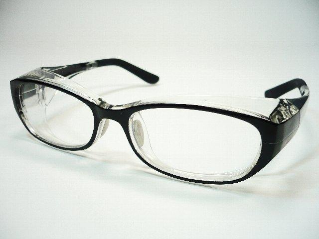 スカッシーフレックス8848-02 Mサイズ ブラック
