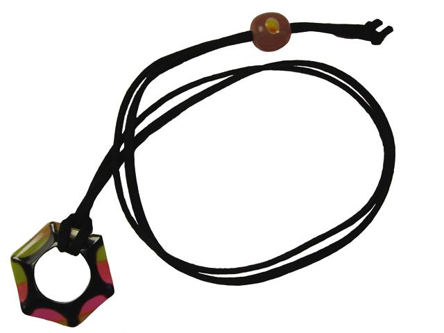 グラスホルダーTYPE‐G BE0002 ブラック/カラー