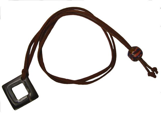 グラスホルダーTYPE‐H DS79 グリーン/グリーンマーブル