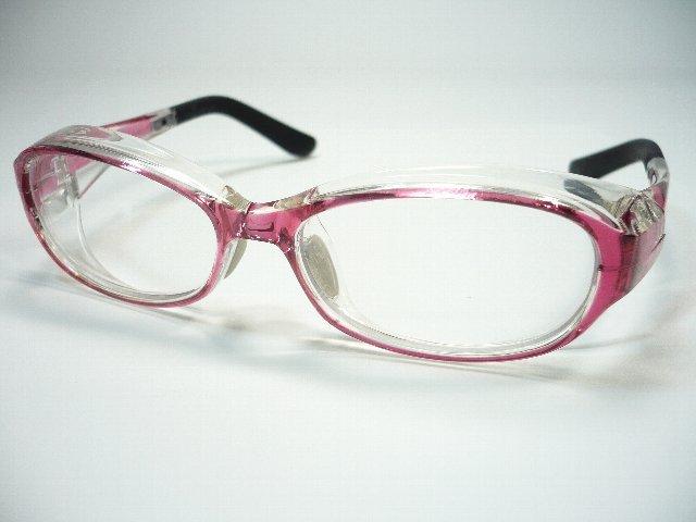 スカッシーフレックス8847-05 Sサイズ ピンク