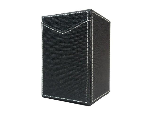 角型スタンドケース5971-01 ブラック