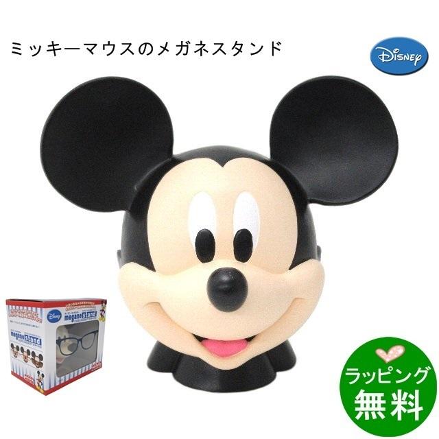 トルソースタンド ミッキーマウス[ディズニーDisney]