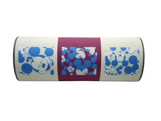 ミッキーマウストリックケース WDE-2000TR-A [ディズニーDisney]