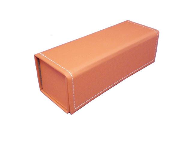ホールディングケース S D-120 オレンジ