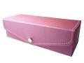 2本入セミハードケースBXE-10 ピンク