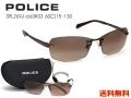 [POLICE] SPL269J 0K03
