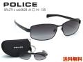 [POLICE] SPL271J 0N28