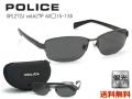 [POLICE] SPL272J 627P
