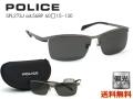 [POLICE] SPL273J 568P