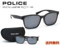 [POLICE] SPL274J M78M