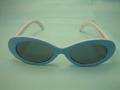 GIGA KIDS 7148-03ブルー&ホワイト