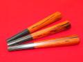 三味線用 紅木糸巻き