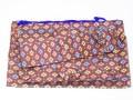 三味線用 三つ組袋