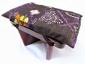 三味線用 オリジナルあいびき椅子