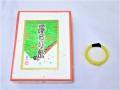 三味線用 丸三 浄瑠璃糸