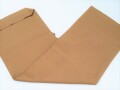 三味線用 長袋細棹中棹サイズ