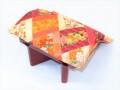 三味線用 あいびき椅子