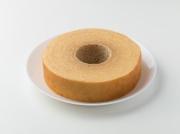 蔵王牧場チーズバウム