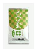 浅蒸し煎茶 翠苑