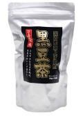国内産 黒豆茶