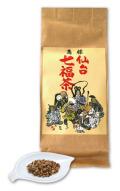 仙台七福茶