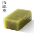 青龍羹(せいりゅうかん)