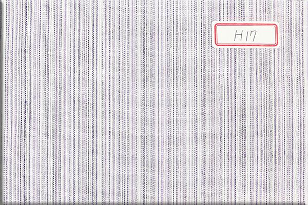阿波しじら織 木綿きもの オーダーお仕立付き 洗える普段着着物 軽くて涼しい!  H17 Sサイズから身長170cmトールサイズ ◆男女兼用◆