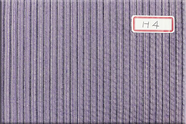 阿波しじら織 木綿きもの オーダーお仕立付き 洗える普段着着物 軽くて涼しい!  H4 Sサイズから身長170cmトールサイズ ◆男女兼用◆