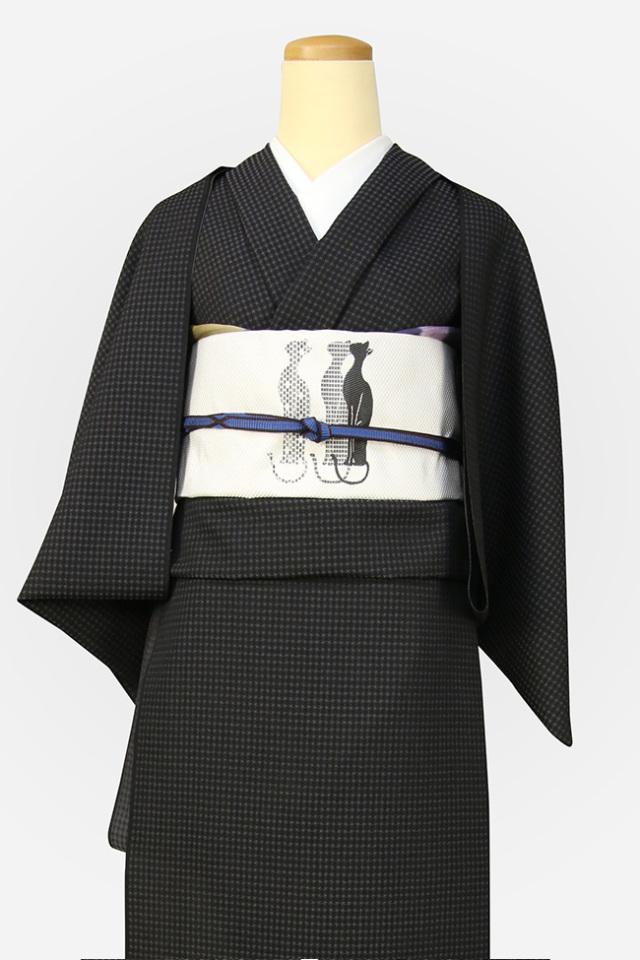 【セット割引】3代目渾身のコーディネート ストリートファッションコーデ
