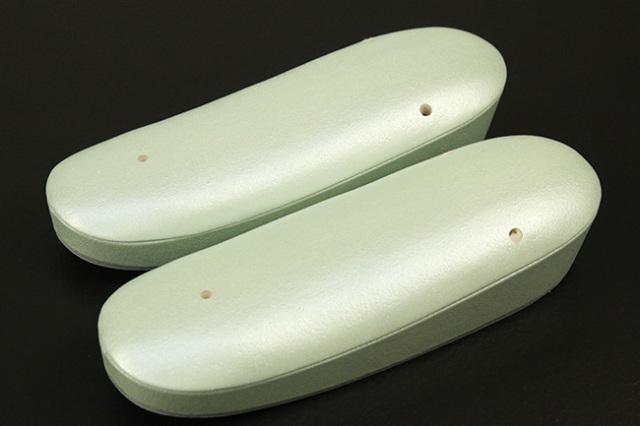 【受注生産品】和小物さくら 綿入り草履 98型 グリーン