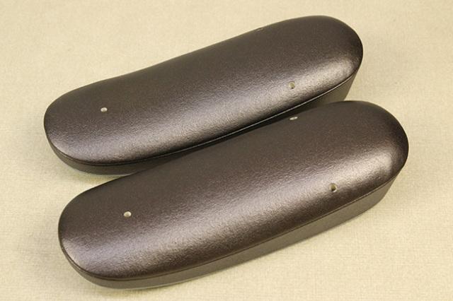 【受注生産品】和小物さくら 綿入り草履 98型 ブラウン