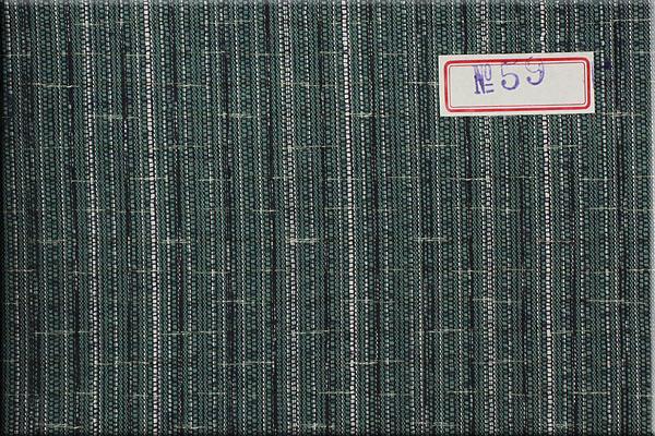 阿波しじら織 木綿きもの オーダーお仕立付き 洗える普段着着物 軽くて涼しい!  059番 Sサイズから身長170cmトールサイズ ◆男女兼用◆