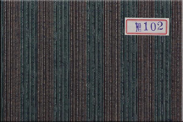 阿波しじら織 木綿きもの オーダーお仕立付き 洗える普段着着物 軽くて涼しい!  102番 Sサイズから身長170cmトールサイズ ◆男女兼用◆