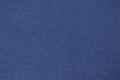 三河木綿 オーダーお仕立付き 洗える普段着着物  mi8028-2602 ◆男女兼用◆