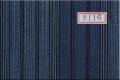 阿波しじら織 木綿きもの オーダーお仕立付き 洗える普段着着物 軽くて涼しい!  116番 Sサイズから身長170cmトールサイズ ◆男女兼用◆