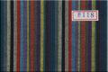 阿波しじら織 木綿きもの オーダーお仕立付き 洗える普段着着物 軽くて涼しい!  118番 Sサイズから身長170cmトールサイズ ◆男女兼用◆