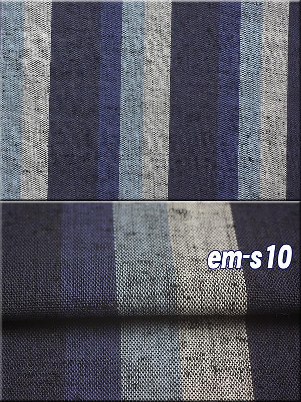 em-s10-02