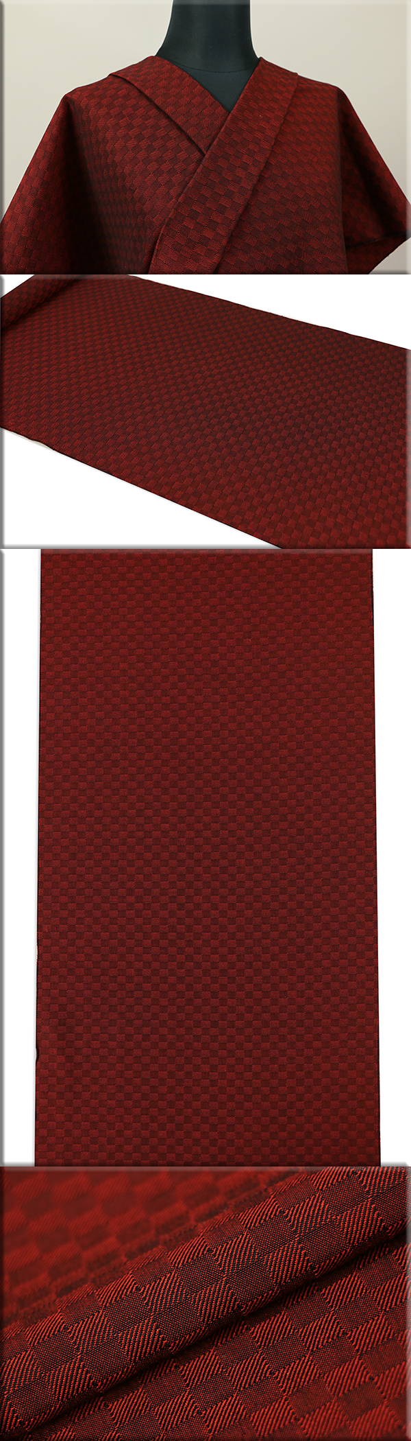 mikawacheck0102