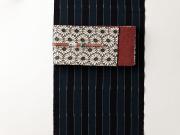 【久留米絣】 現代的な色柄、昔ながらの伝統ー真面目に不真面目