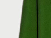 【無地】正絹ちりめん帯揚げ-VINTAGE  ノルウェイの森