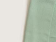 【無地】正絹ちりめん帯揚げ-アースカラー・mint