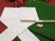 2019年クリスマスGIFT SETグリーン(12月上旬より順次お届け)