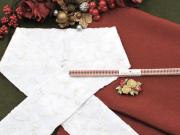 2019年クリスマスGIFT SET レッド(12月上旬より順次お届け)