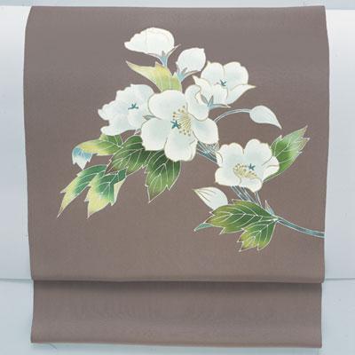 手折り桜(たおりざくら)
