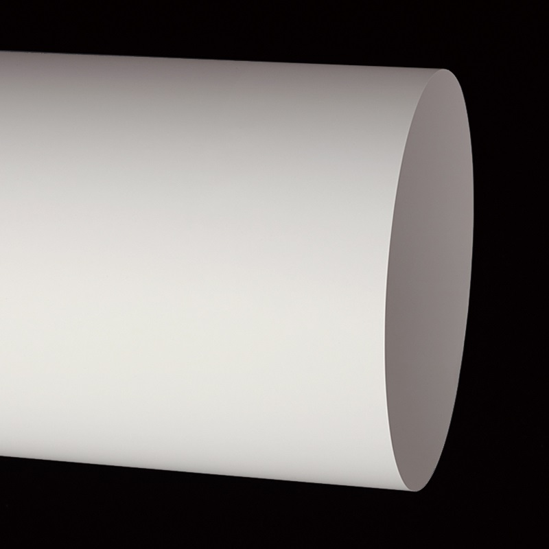 抗菌レーザーカメレオンホワイト 190g/m2 A3 400枚入